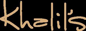 Khalils-on-dixie-logo